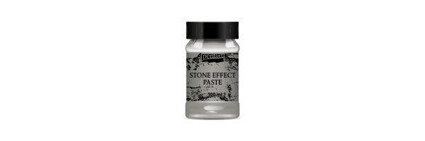 Stonepaste