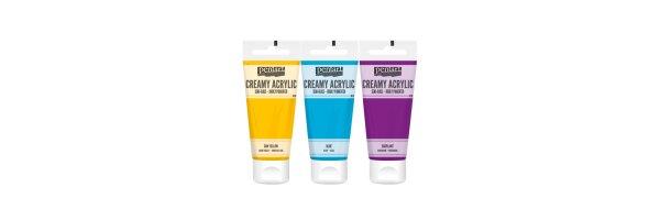 Creamy-Acrylic-Semi-Gloss-60ml