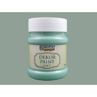 Soft Dekor chalky Farbe Olivenbaum /olive-tree 230 ml
