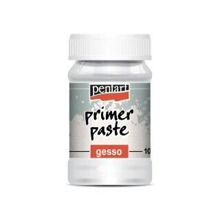 Primer Paste weiß 100 ml