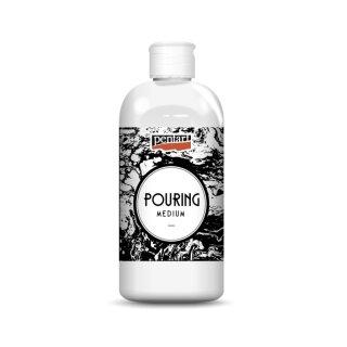 Pouring Medium 1000 ml Pentart