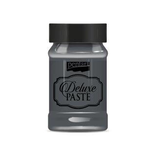 Deluxe Paste platinum 100 ml Pentart