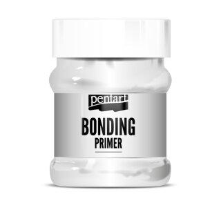 Bonding Primer 230 ml