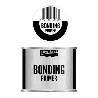 Bonding Primer 500 ml